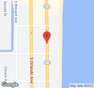 164 S Atlantic Avenue