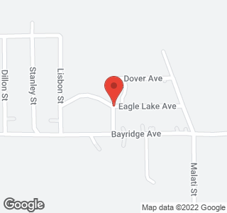 0 Eagle Lake Avenue