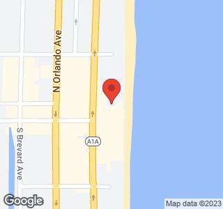 15 N Atlantic Avenue