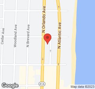 157 N Orlando Avenue