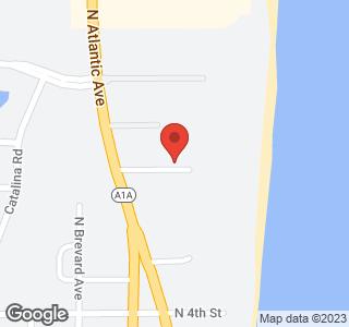 650 N Atlantic Avenue 401