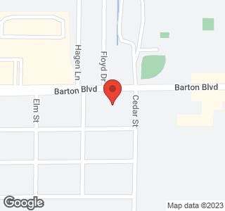 839 Barton Boulevard