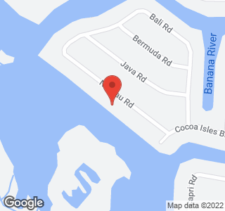 748 Nassau Road