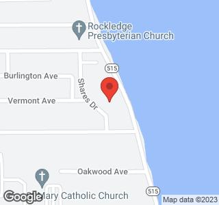 1049 Rockledge Drive
