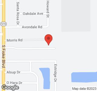 974 Pinson Boulevard