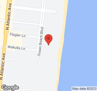 3610 Ocean Beach Boulevard