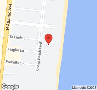 3740 Ocean Beach Boulevard