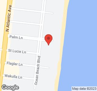 3820 Ocean Beach Boulevard