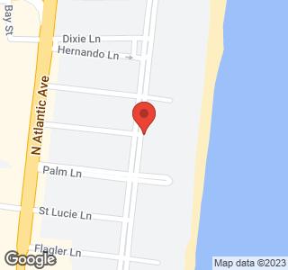 4100 Ocean Beach Boulevard