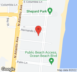 4125 Ocean Beach Boulevard