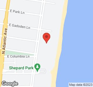 4570 Ocean Beach Boulevard