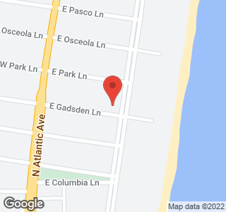 4605 Ocean Beach Boulevard