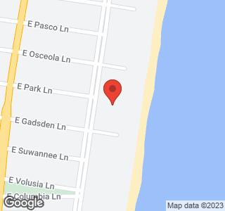 4620 Ocean Beach Boulevard