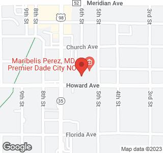 37933 Howard Ave