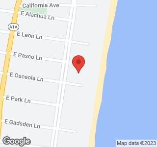 4800 Ocean Beach Boulevard