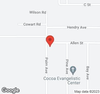 362 Palm Avenue