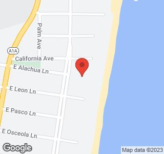 5050 Ocean Beach Boulevard