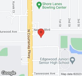 55 Needle Boulevard, Unit #79
