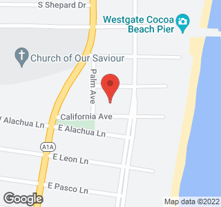 5201 Ocean Beach Boulevard