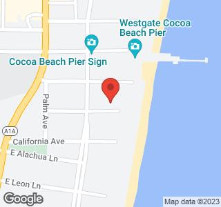 5300 Ocean Beach Boulevard