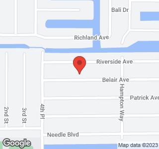 310 Belair Avenue