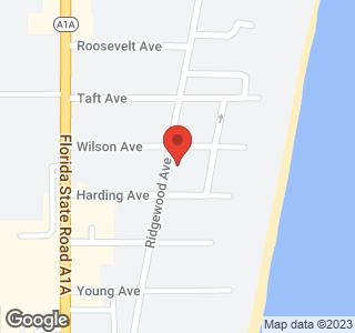 327 Wilson Avenue, Unit #401