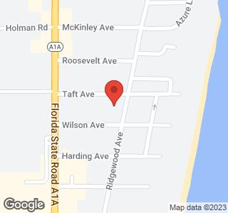 6063 Ridgewood Avenue