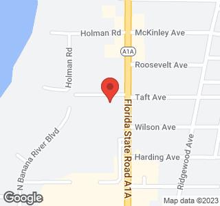 6099 N Atlantic Avenue