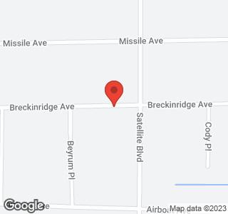 0000 Breckenridge Street