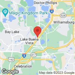 Enterprise Leasing Co-Orlando on the map