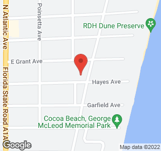 280 Hayes Avenue