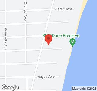 424 Johnson Avenue, Unit #8