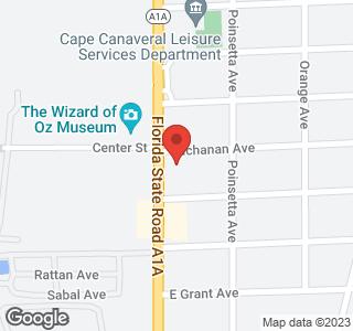 7090 N Atlantic Avenue