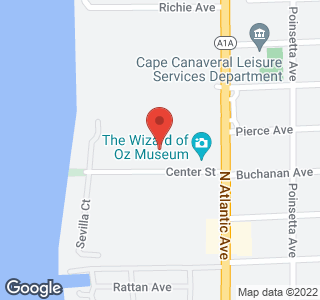 166 Center Street