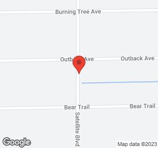 0 Satellite Boulevard
