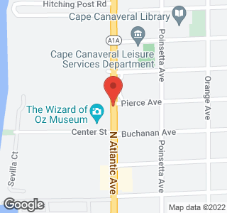 7177 N Atlantic Ave
