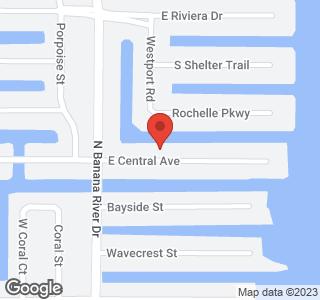 1650 Central Avenue