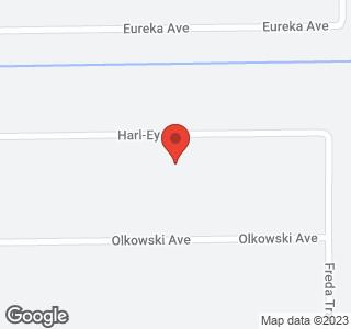 6743 Pioneer Avenue