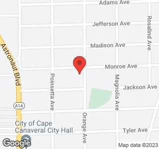 285 Monroe Avenue