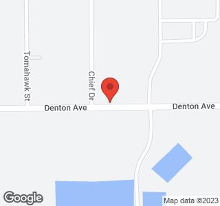 0 Denton Ave