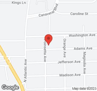 204 Adams Avenue