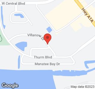 8657 Villanova Drive