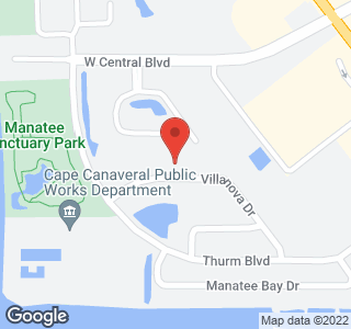 8683 Villanova Drive 102