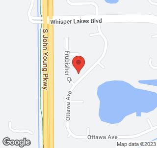 11951 Ottawa Avenue