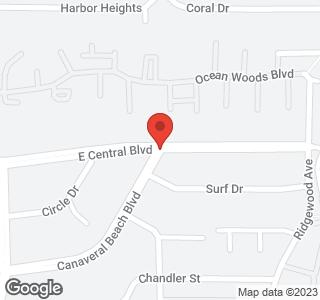 299 E Central Blvd, Unit #4 8