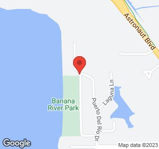 8904 Puerto Del Rio Drive, Unit #304