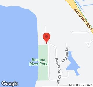 8914 Puerto Del Rio Drive, Unit #403
