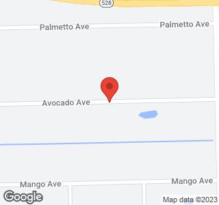5181 Avocado Avenue