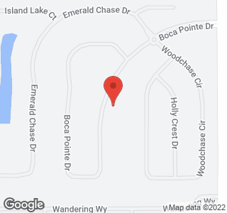 10539 Boca Pointe Dr