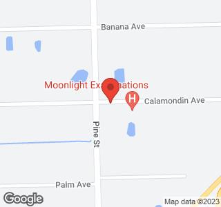 4901 Calamondin Avenue